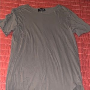 Men's Pacsun t shirt